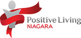Community Member – Positive Living Niagara