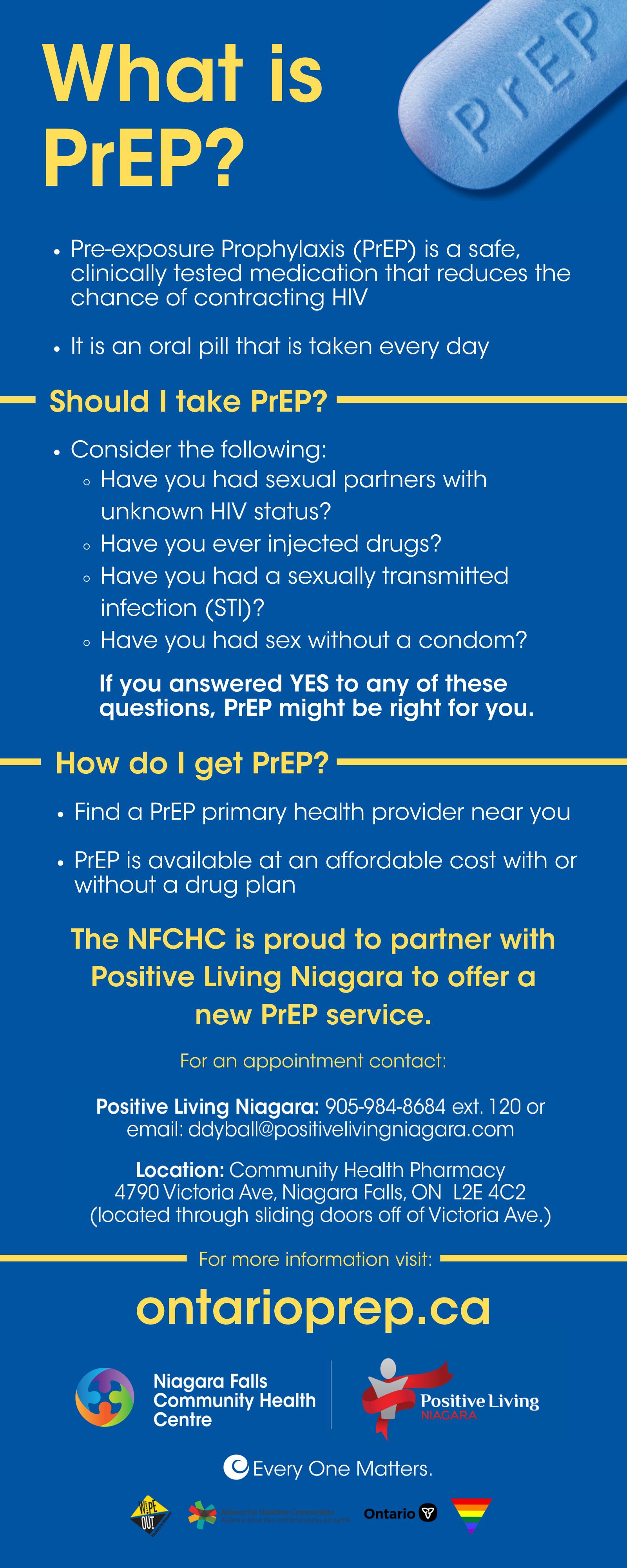 PrEP (infograph for website)