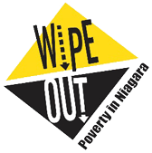 Wipe Out Poverty